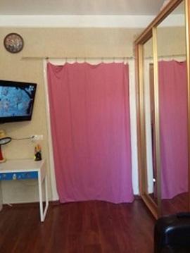 Комната расположенная по адресу, ул.Кольцевая, 36а - Фото 2