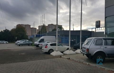 Аренда псн, Краснодар, Ул. Рашпилевская - Фото 4