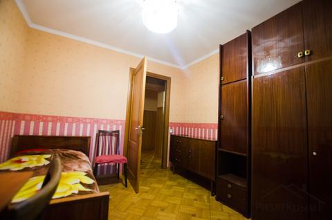 3 к. квартира 60 кв.м, ул Александра Невского . - Фото 5