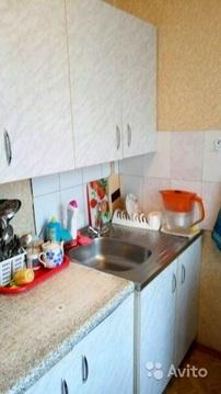 Срочно продам 2х комнатную квартиру г. Киржач - Фото 3
