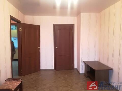 Аренда квартиры, Иваново, Ул. Попова - Фото 3