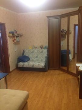 1 комнатная квартира в Путилково - Фото 2