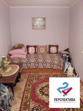 Продажа квартиры, 1 Микрорайон, Егорьевск - Фото 2