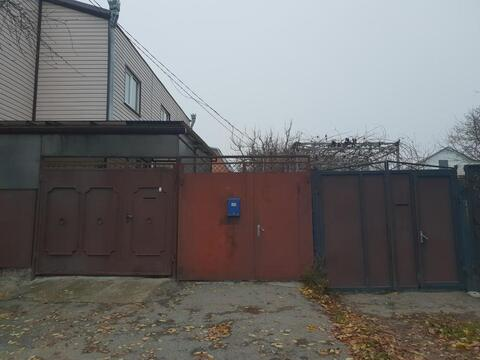 Продается дом. , Ессентуки город, Элеваторная улица 24 - Фото 1