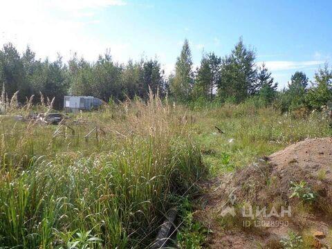 Продажа участка, Псков, Ул. Линейная - Фото 2