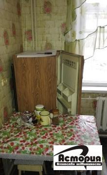 2 комнатная квартира ул. Плещеевская 44 - Фото 4
