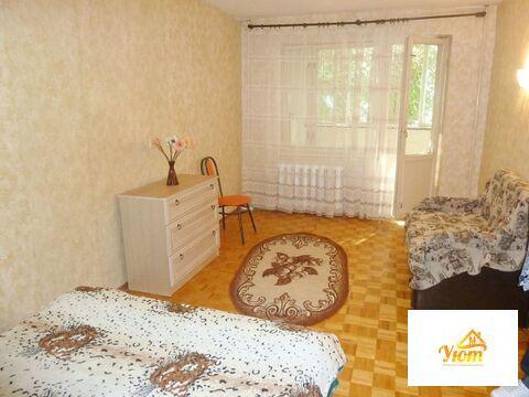 Аренда квартиры, Жуковский, Макаревского ул. 13 - Фото 2