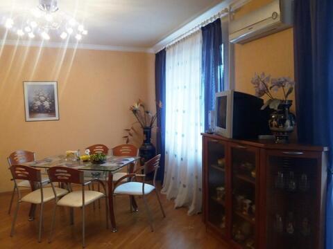 Продажа квартиры, Белгород, Ул. Преображенская - Фото 4