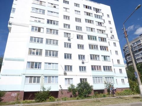 1-комнатная квартира ул.Есенина 16 Б - Фото 5
