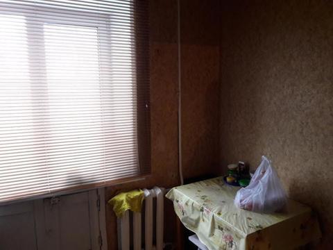 1-к квартира в г.Струнино - Фото 4