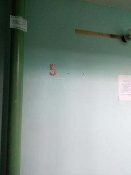 Шикарная 3-х комн.квартиры в Электростали в современном доме. - Фото 3