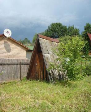 Дача - Фото 5