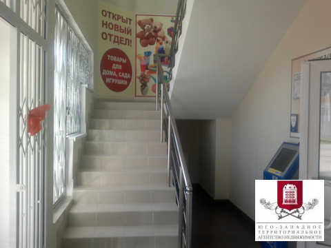 Продажа недвижимости свободного назначения, 570 м2 - Фото 5