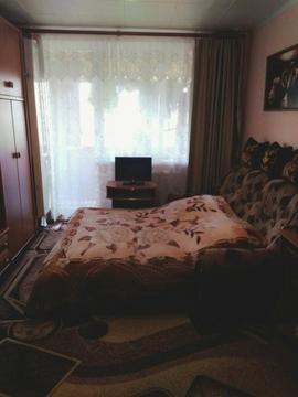 Продажа квартиры, Евпатория, Ул. Советская - Фото 4