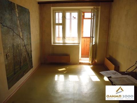 Объявление №49279436: Продаю комнату в 12 комнатной квартире. Санкт-Петербург, Наставников пр-кт., 8 к1,