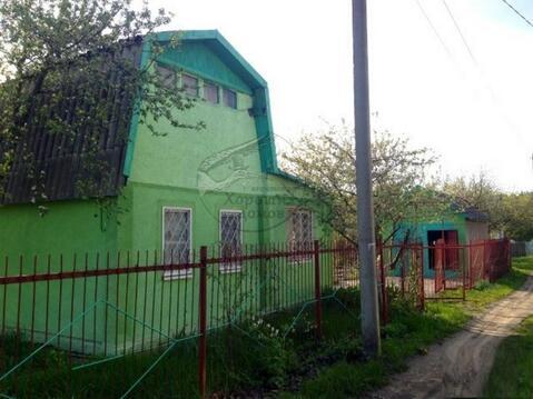 Продажа дачи, Безлюдовка, Шебекинский район, Сосновая 4 - Фото 1