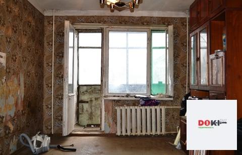 Двухкомнатная квартира в г. Егорьевск улучшенной планировки - Фото 3