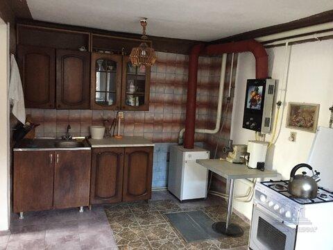 Продаю дом с необычной планировкой в начале зжм - Фото 1