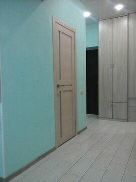 Новый дом аренаомск - Фото 2