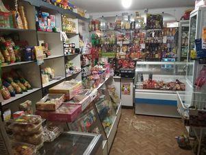 Продажа готового бизнеса, Нарткала, Урванский район, Ул. Красная - Фото 2