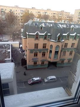 Продажа комнаты в трехкомнатной квартире - Фото 5