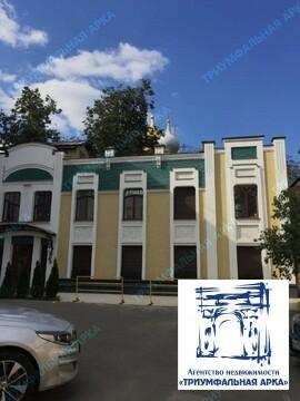 Продажа квартиры, м. Третьяковская, Ул. Ордынка Б. - Фото 2