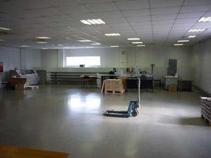 Продажа производственного помещения, Тверь, Гагарина пл. - Фото 2