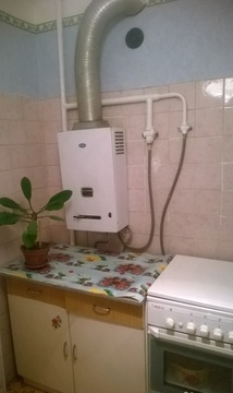 2-комнатная квартира, Климовск - Фото 5