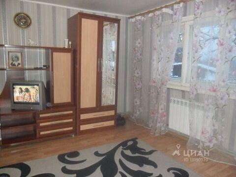 Продажа дома, Киров, Ул. Воровского - Фото 1