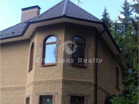 Продажа дома, Кленово, Кленовское с. п, Еловая - Фото 3