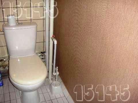 Продажа квартиры, м. Семеновская, Ул. Буракова - Фото 4