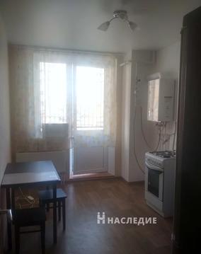 Продается 1-к квартира Котова - Фото 4
