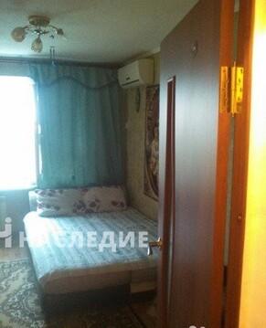 Продается комната в общежитии Гайдара - Фото 1