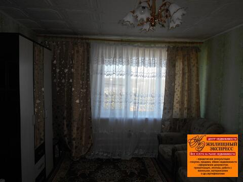 1-к квартира, 34 м2, 6/9 эт. Красноветкинская 15 - Фото 3