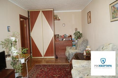1 комнатная квартира ул. Космонавтов, 106 - Фото 2
