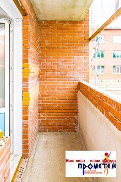Продажа квартиры, Новосибирск, Ул. Рубежная - Фото 3