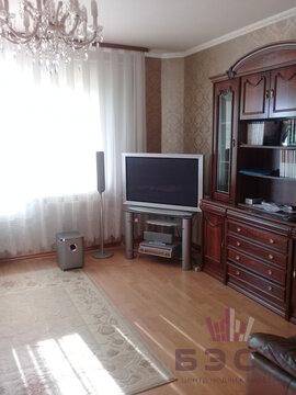 Квартира, ул. Строителей, д.19 - Фото 1