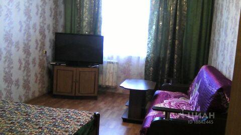 Аренда квартиры посуточно, Орел, Орловский район, Ул. Грузовая - Фото 2