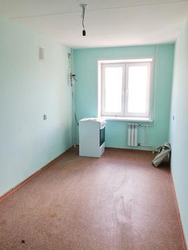 2х-комнатная квартира на Тутаевском ш. - Фото 1