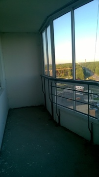 Продается 2х комнатная квартира на ул.Высоцкого - Фото 4