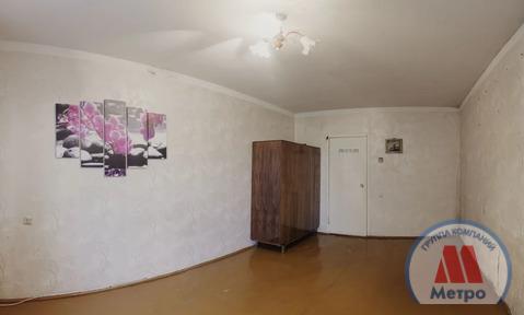 Квартира, ул. Дементьева, д.21 - Фото 3