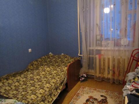 Продаю 3-комн. квартиру в Алексине - Фото 3