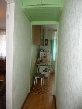 Квартира на Рахова - Фото 4