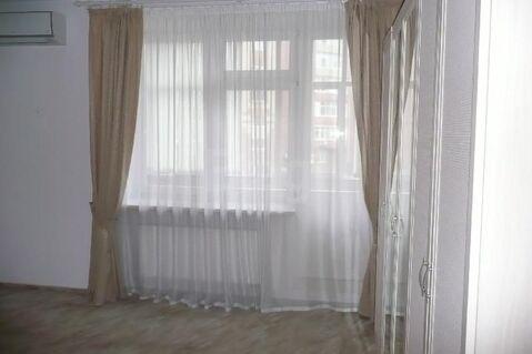 Сдам 4-комн. кв. 150 кв.м. Тюмень, Советская - Фото 2