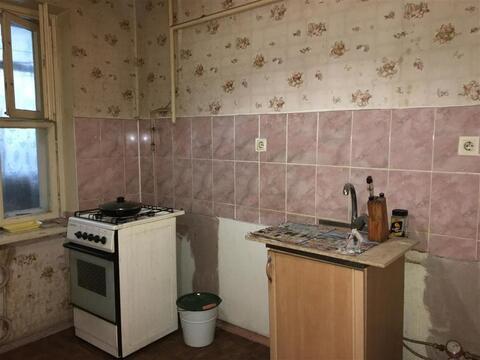 Улица Стаханова 42а; 2-комнатная квартира стоимостью 8000 в месяц . - Фото 2