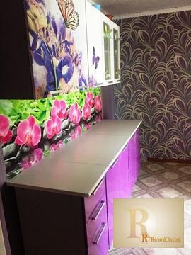 Комната 18 кв.м. с качественным ремонтом - Фото 5