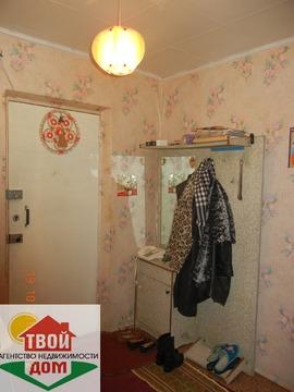 Продам 3-к квартиру - Фото 3