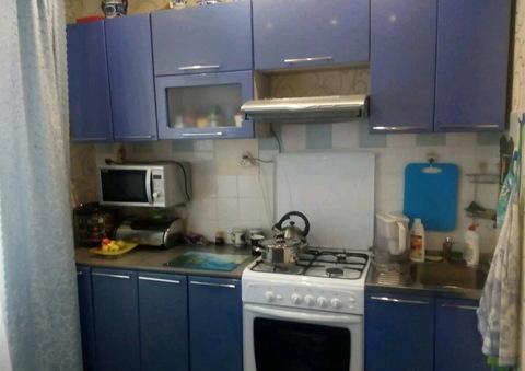 Продам квартиру на ул.Новосельская - Фото 2