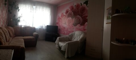 2-к квартира ул. Советской Армии, 133а - Фото 2