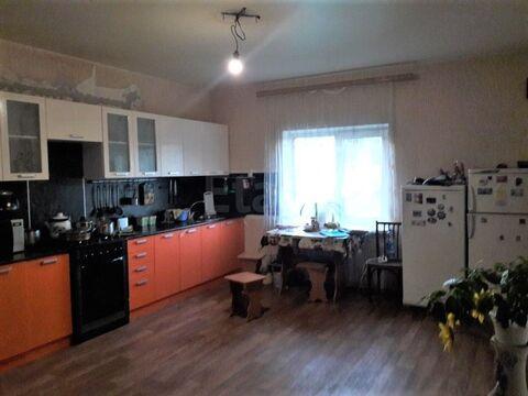 Продам 1-этажн. дом 62.3 кв.м. Пенза - Фото 2